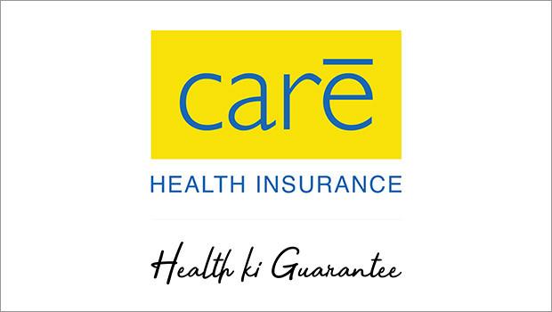 care health insurance logo