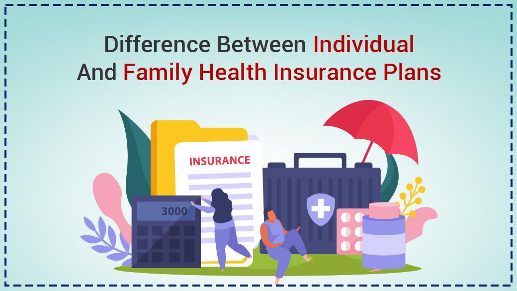 health insurance policie
